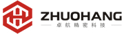 Dongguan Zhuohang Precision Technology Co., Ltd.